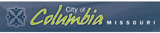 City of Columbia. Office of Cultural Affairs